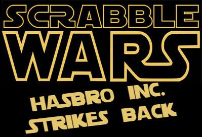 scrabble_wars_hasbro_strike.jpg