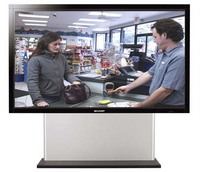 sharp-monster-108-inch-lcd-on-sale.jpg
