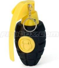 sonic-grenade.jpg