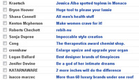 spam-email-sample-of-a.jpg