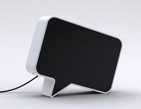 speech-bubble-speaker.jpg