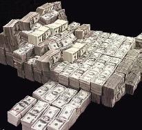 stacks-of-money-2(2).jpg
