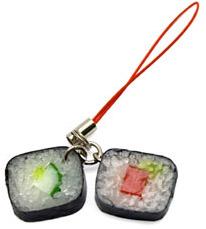 sushi-strap.jpg