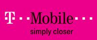 t-mobile-pink-logo.jpg