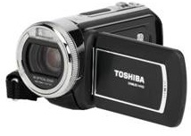 toshiba_h10_high_definition_camcorder.jpg