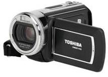 toshiba_h10_high_definition_camcorder.jpg