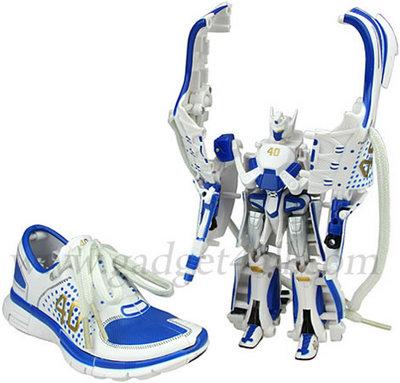 transformer-shoes.jpg