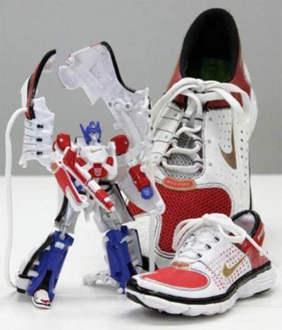 transformers-shoe.jpg