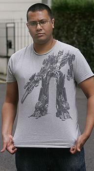 transformers-t-shirt.jpg