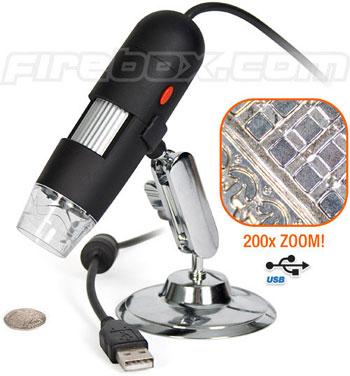 usb_microscope.jpg