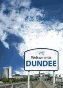 welcome_to_dundee.jpg