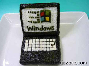 windows-sushi.jpg