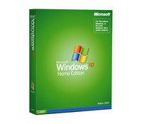 windows-xp-home-box.jpg