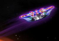 wingless-electromagnetic-air-vehicle.jpg