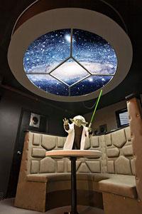 yoda-space.jpg