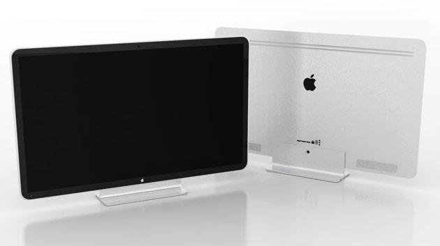 1-apple-TV_630.jpg