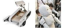 10-packbot-cb2.jpg