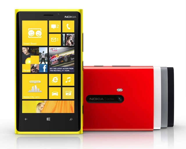 1200-nokia-lumia-920-color-range.jpg