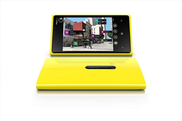 1200-nokia-lumia-920-yellow-portrait.jpg
