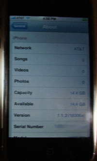 16gb-iphone-uk.jpg