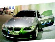 179_bmw_TALKproject.jpg