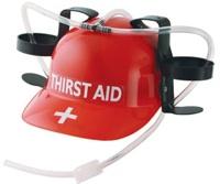 19_thirst_aid_hat.jpg