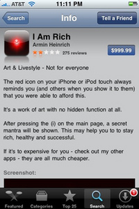 Thumbnail image for iamrich.jpg