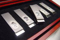 beijing_olympics_titanium_2.jpg