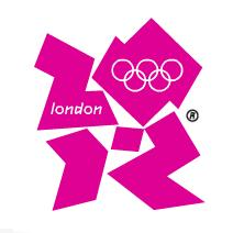 2012-olympics-logo.jpg