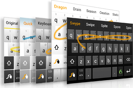swype.png