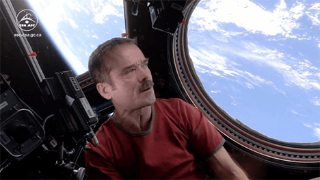 hadfield.png