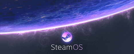 steamos.png
