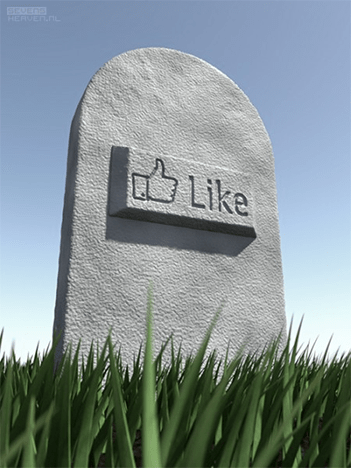 fbgrave.png