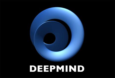 deepmind.png