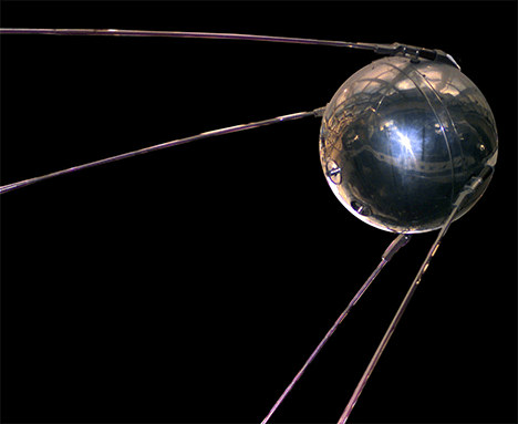 sputnik.png