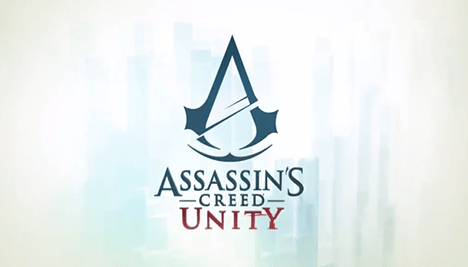 acunity.png