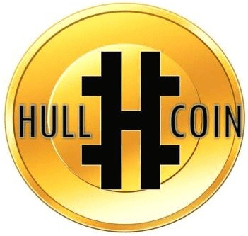 hullcoin.png