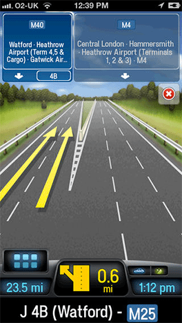 motorway.png