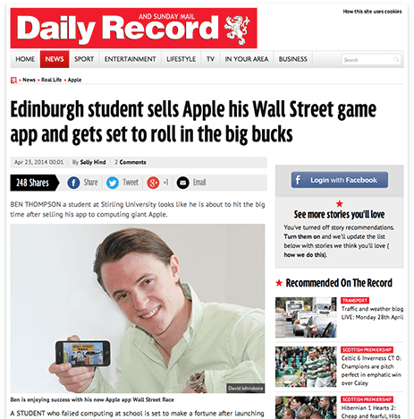dailyrecord.png