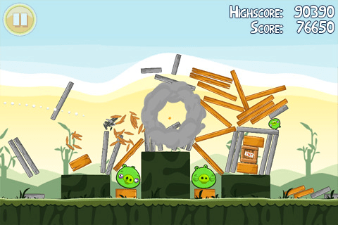 angrybirds1.png