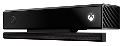 kinect2.png