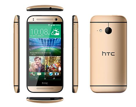 HTC One mini 2_6V_Gold.png