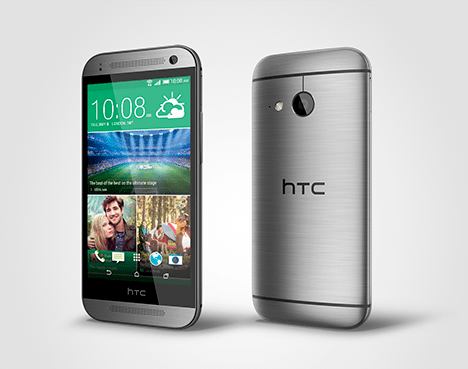 HTC One mini 2_PerLeft_GunMetal.png