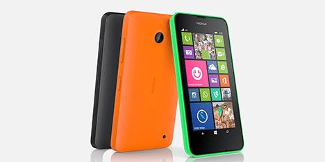 lumia630.png