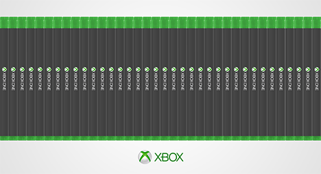 xboxgames.png