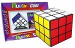 22_rubiks_cube.jpg