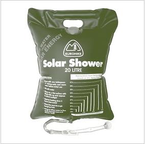 23-solar-shower.png