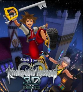 290px-Sora_and_Riku_3D.jpg