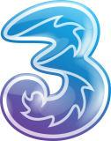 3 logo.JPG