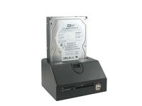 3-in-1-disk-reader.jpg